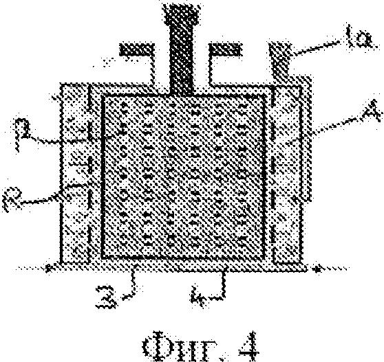 Способ охлаждения металлических деталей, которые были подвергнуты обработке азотированием/нитроцементацией в ванне с расплавленной солью, устройство для осуществления способа и обработанная металлическая деталь