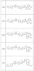 Пестицидные композиции и способы, относящиеся к ним