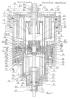 Волновая передача с двумя деформируемыми зубчатыми или фрикционными колесами абрамова в.а.