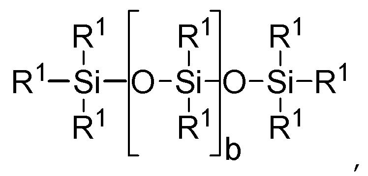 Система офтальмологической линзы, выполненная с возможностью беспроводной связи с множеством внешних устройств
