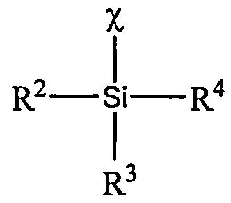 Стабилизация полимеров, содержащих гидролизуемые функциональные группы