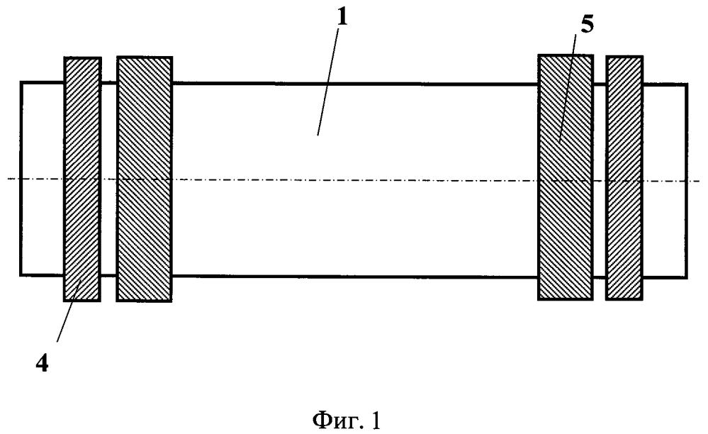 Устройство электропитания электронных приборов