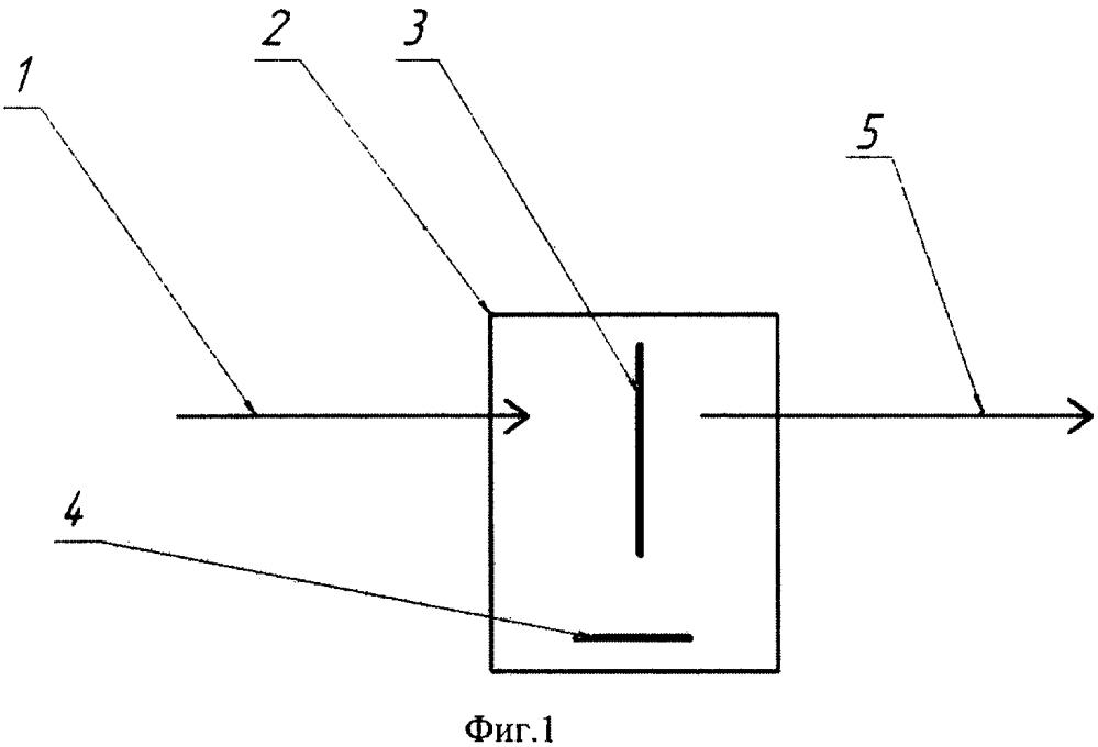 Способ получения электроэнергии за счет свободнодисперсных систем как электроактивных сред