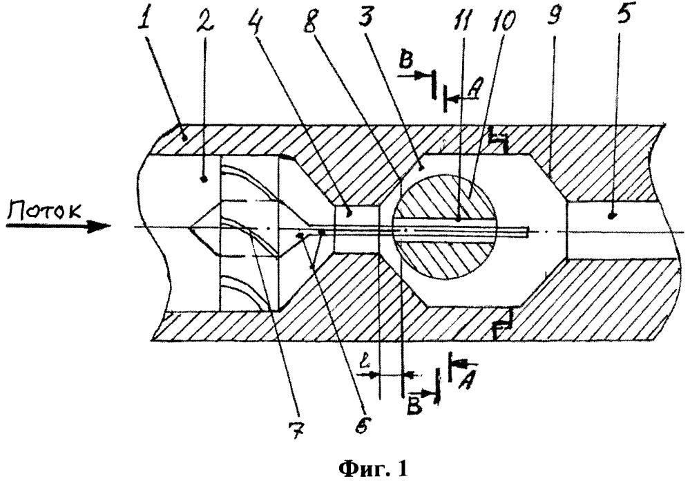 Способ приведения ротора тахометрического расходомера во вращение текучей средой с осуществлением его гидро(газо)динамического подвеса и тахометрический расходомер на его основе (варианты)