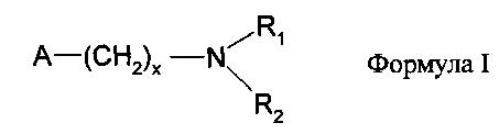 Стабильный при хранении нитрил 2-гидрокси-4-(метилтио)масляной кислоты