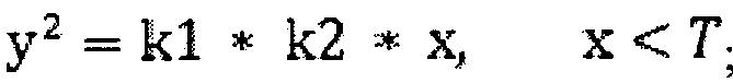 Способ и устройство для увеличения отображаемого шрифта