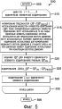 Способы и устройство для определения предсказателей параметров квантования по множеству соседних параметров квантования