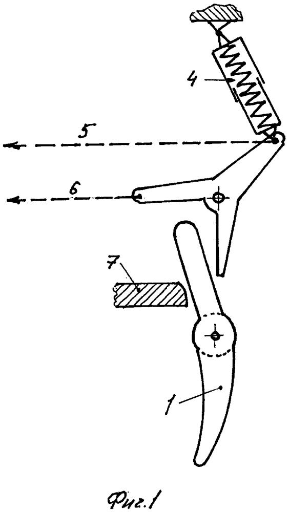 Грязезащищенное оружие (варианты)