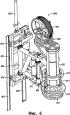 Трубоукладочное судно (варианты) и способ укладки трубопровода с судна