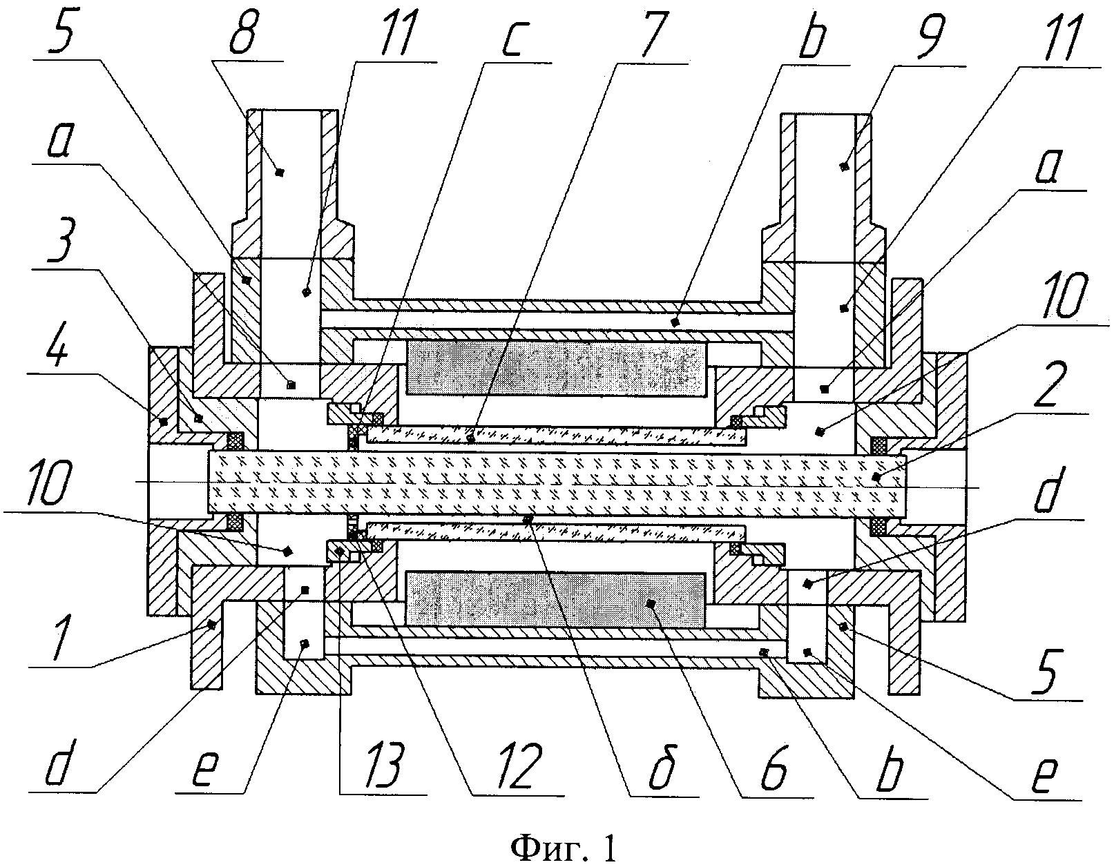 Оптическая усилительная головка с диодной накачкой (варианты)