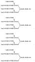 Способы получения сахарной цепи, содержащей сиаловую кислоту