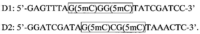 Рекомбинантный штамм бактерий escherichia coli n42 (pelmi) - продуцент метилзависимой сайт-специфической эндонуклеазы elmi