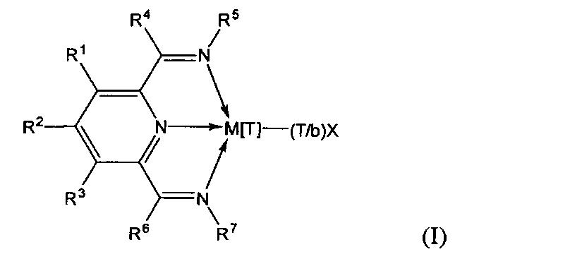 Полученные распылительной сушкой каталитические композиции и способы полимеризации, в которых они применяются