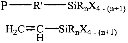 Синтез олефинов бескислородной прямой конверсией метана и катализаторы таковой