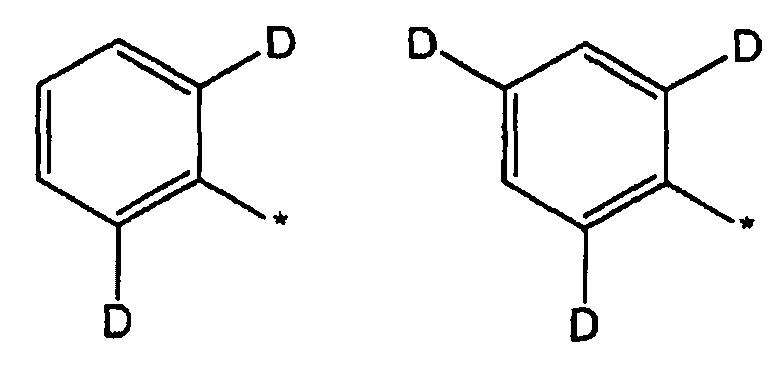 Производные фуллеренов с пониженным сродством к электрону и фотовольтаическая ячейка на их основе