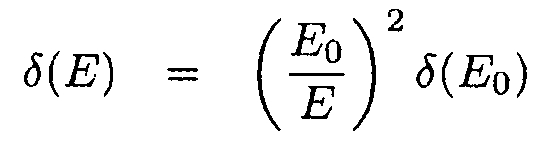 Формирование дифференциальных фазовых контрастных изображений с помощью чувствительного к энергии обнаружения