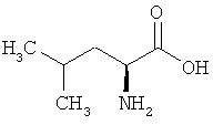 Нейропротекторное и ретинопротекторное средство n-ацетил-dl-лейцин
