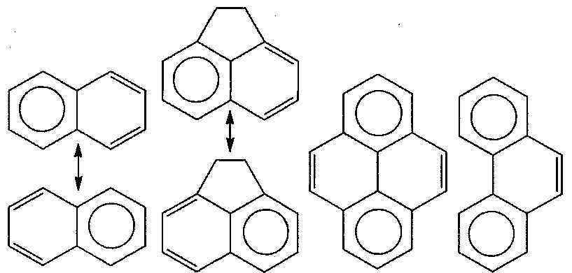 Экстрагирование полициклических ароматических соединений из нефтяного сырья с использованием ионных жидкостей