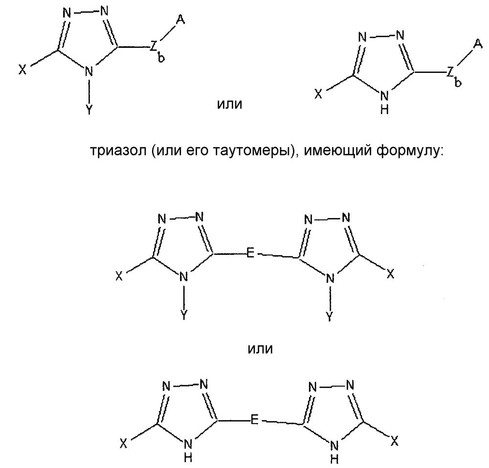 Эластомерные композиты, содержащие модифицированные наполнители и функционализированные эластомеры