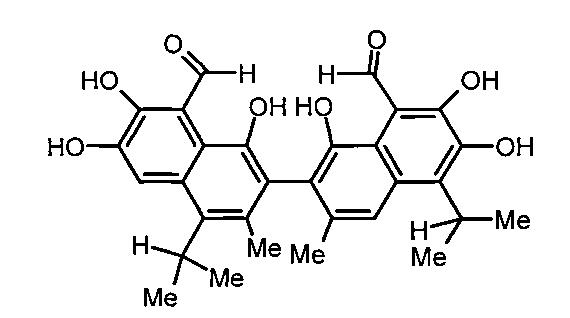 Способ получения и жирнокислотный состав масла семян gossipium hirsutum