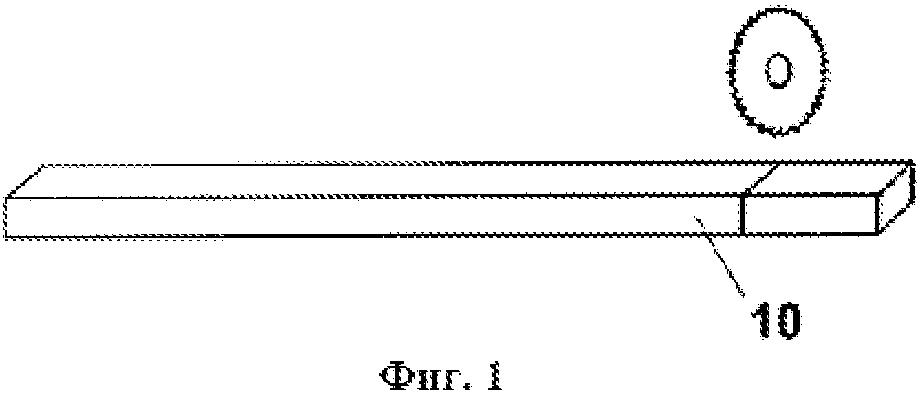 Способ и устройство для изготовления предварительно изолированного сегмента каркасной конструкции