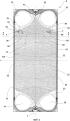 Теплопередающая пластина и пластинчатый теплообменник, содержащий такую теплопередающую пластину