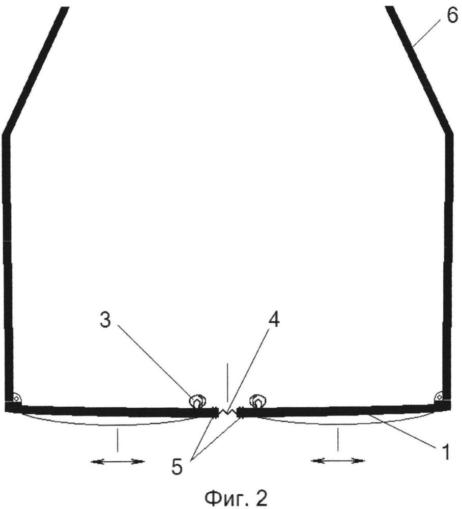 Очки с калиброванным по длине мостиком (окм)