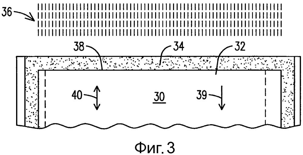 Ремонт полученных направленной кристаллизацией сплавов