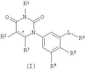 Производные урацила или тимина для лечения гепатита с