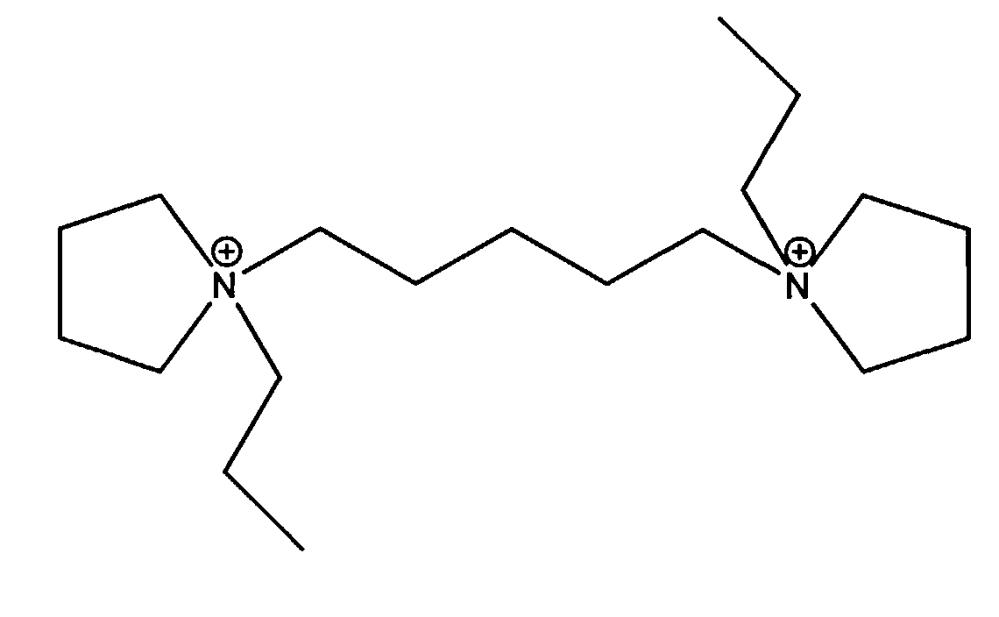 Молекулярное сито emm-23, его синтез и применение