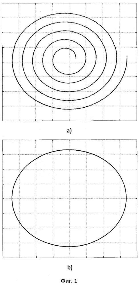 Гидроакустическая антенна