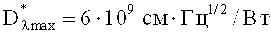 Способ изготовления диодов средневолнового ик диапазона спектра