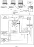 Устройство компьютерной системы панорамного телевизионного наблюдения