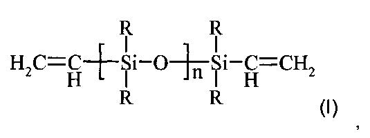 Композиция, содержащая силоксановые соединения, способ ее получения и использования