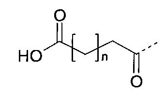 Твердые композиции, содержащие агонист glp-1 и соль n-(2-гидроксибензоил)амино)каприловой кислоты