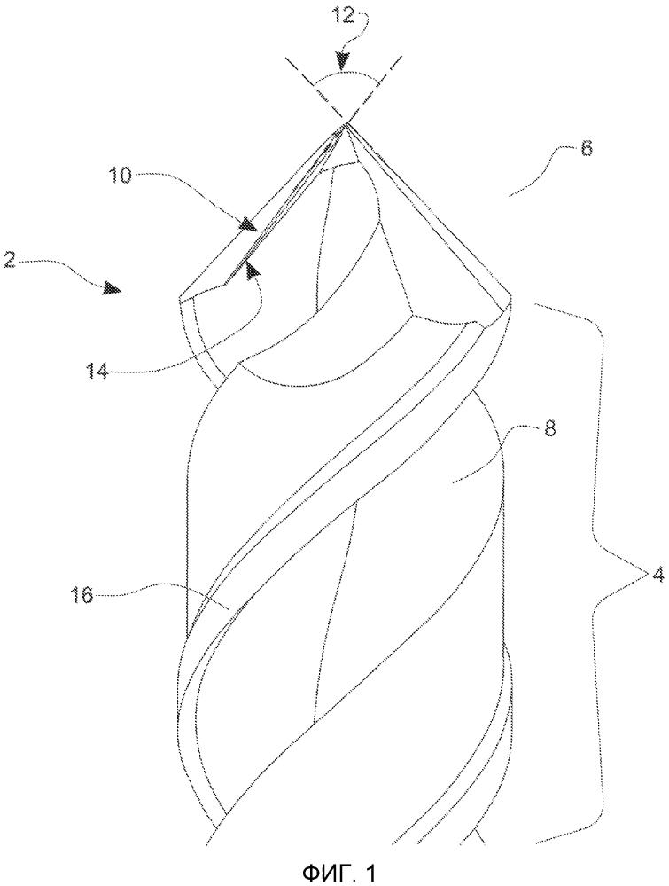 Спиральное сверло и способ сверления композиционных материалов, применение сверла, способы его перетачивания и изготовления