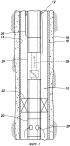 Уменьшение накопления гидратов, парафинов и восков в скважинных инструментах
