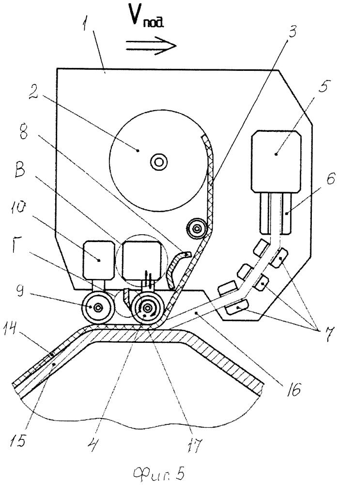 Способ изготовления деталей из полимерного композиционного материала на основе термопластичных связующих с применением промышленных лазеров