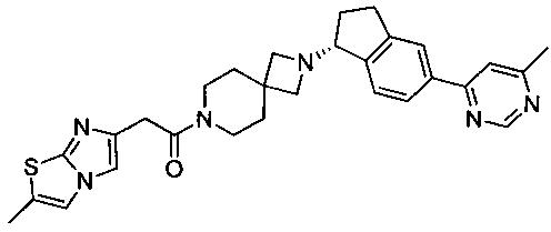 Применение обратных агонистов или антагонистов рецептора грелина для лечения расстройств сна