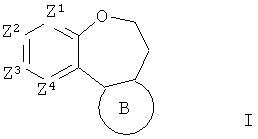 Бензоксазепиновые ингибиторы pi3k и способы применения