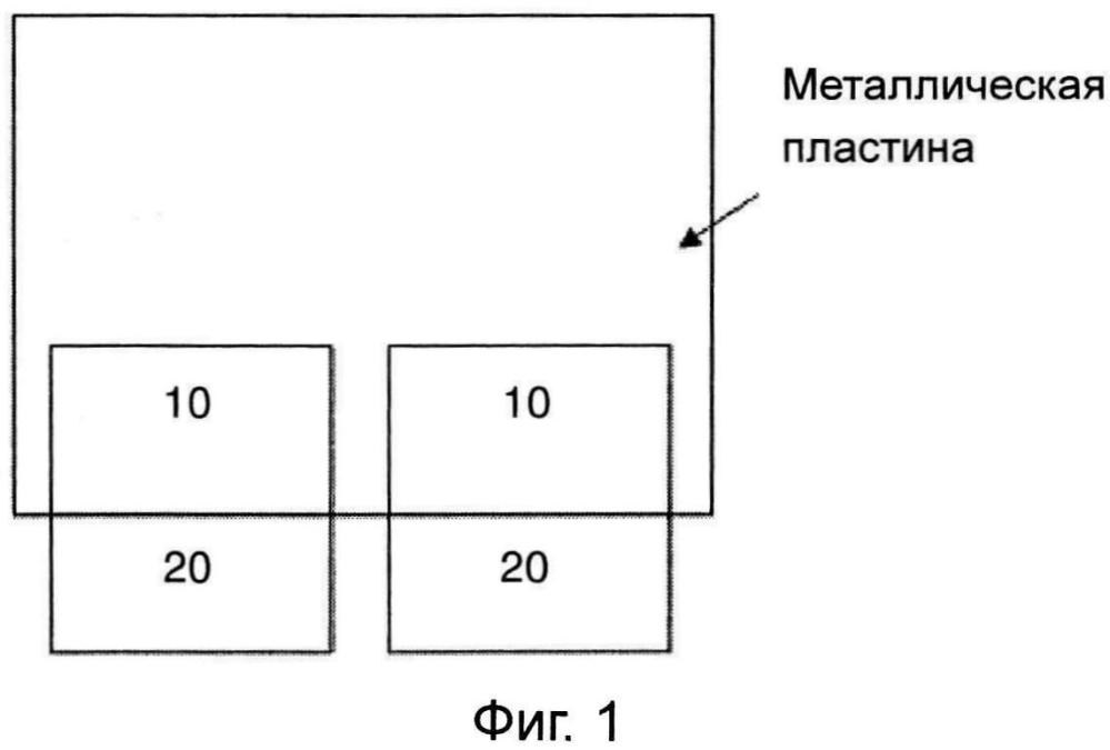Антенна с многоканальным входом и многоканальным выходом и электронное оборудование