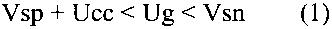 Кмоп кни интегральная микросхема с повышенной радиационной стойкостью (варианты)