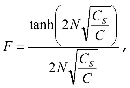 Генератор излучения с двухполюсным каскадным умножителем напряжения