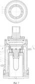 Пресс-инструмент для изготовления сгорающих изделий