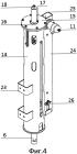 Устройство для динамического зондирования грунтов