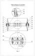 Двигательная установка летательного аппарата
