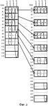 Устройство передачи, приемное устройство, способ передачи и способ приема