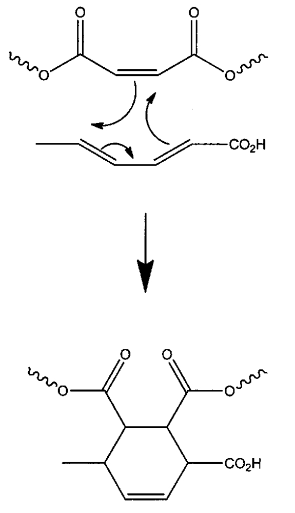 Способы и материалы для функционализации полимеров и покрытия, включающие функционализированный полимер