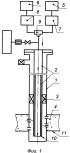 Способ очистки призабойной зоны пласта нагнетательной скважины после проведения гидравлического разрыва пласта