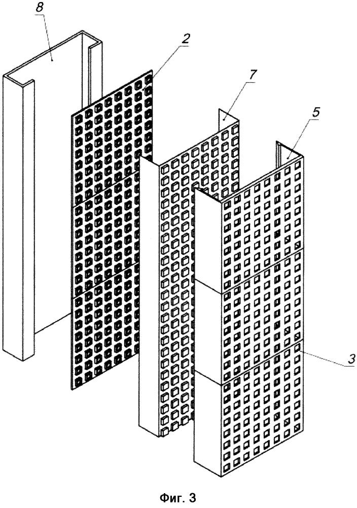 Устройство и способ создания защитной оболочки светодиодной ламели